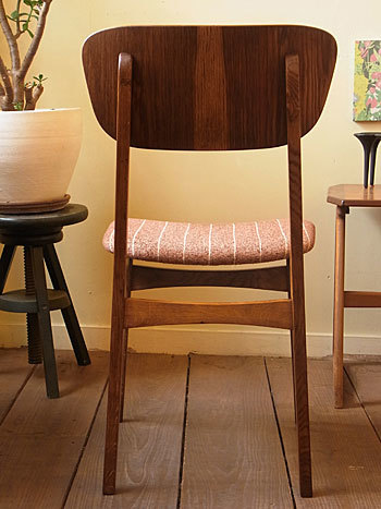 dining chair_c0139773_16272097.jpg