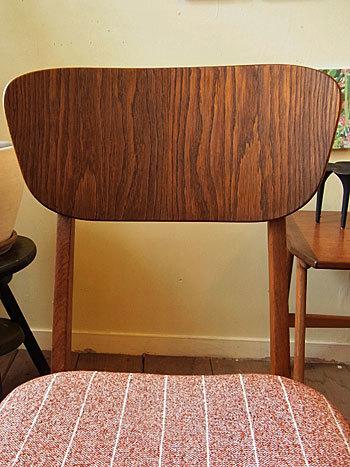 dining chair_c0139773_16272859.jpg
