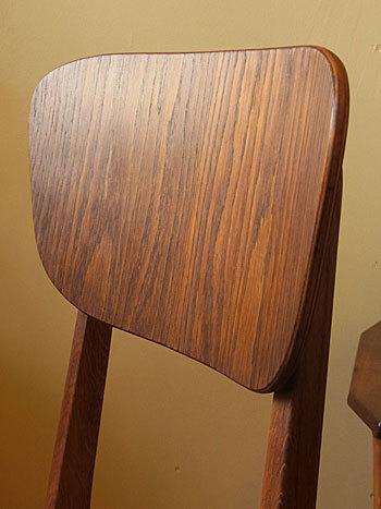 dining chair_c0139773_16273669.jpg