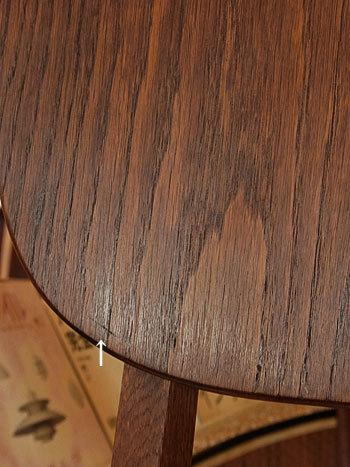 dining chair_c0139773_16274312.jpg
