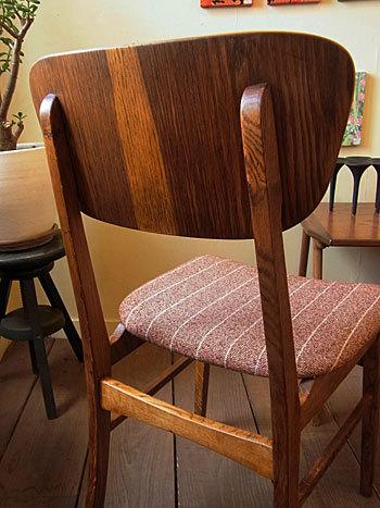dining chair_c0139773_16280009.jpg