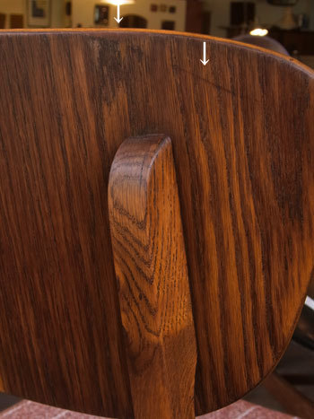 dining chair_c0139773_16280839.jpg