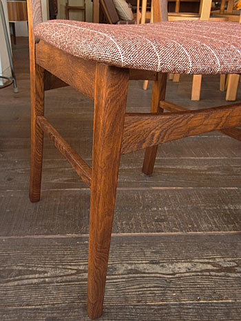 dining chair_c0139773_16283617.jpg