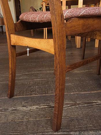 dining chair_c0139773_16290639.jpg