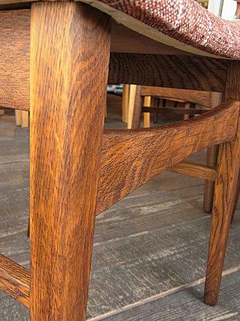 dining chair_c0139773_16334591.jpg