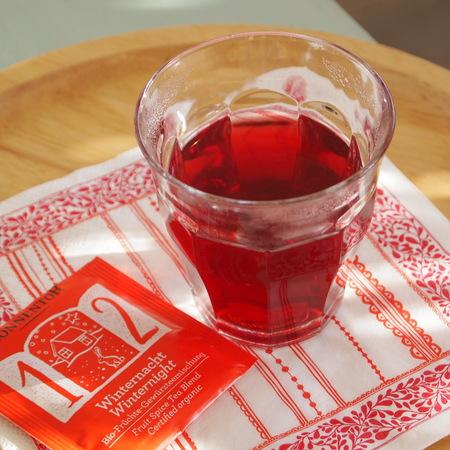アドベントのお茶②_a0292194_11243413.jpg