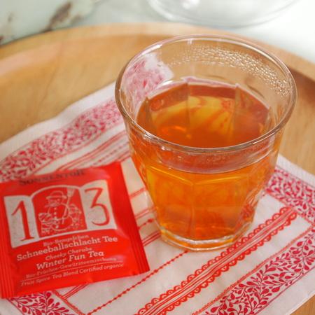 アドベントのお茶②_a0292194_11245039.jpg