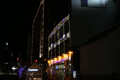神戸ルミナリエ 2015・・・1_c0075701_20274992.jpg
