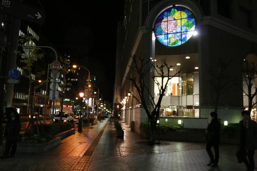 神戸ルミナリエ 2015・・・1_c0075701_2027985.jpg