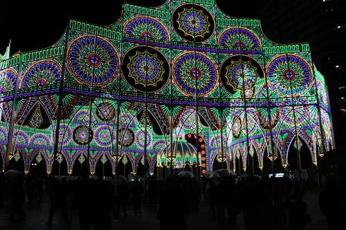 神戸ルミナリエ 2015・・・7_c0075701_23381119.jpg