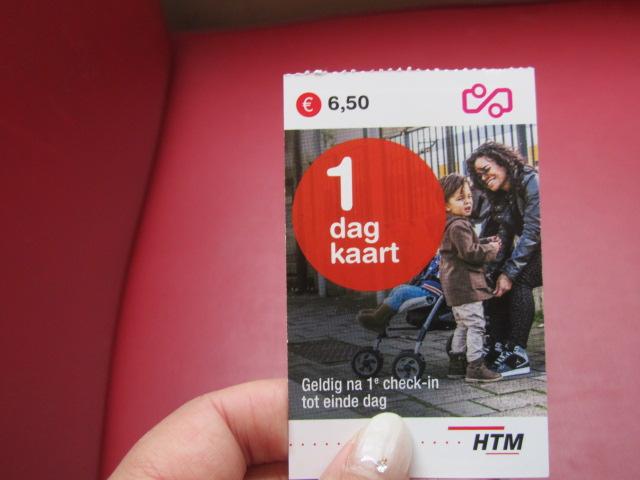 オランダ&ベルギー6日目①_a0100706_230191.jpg