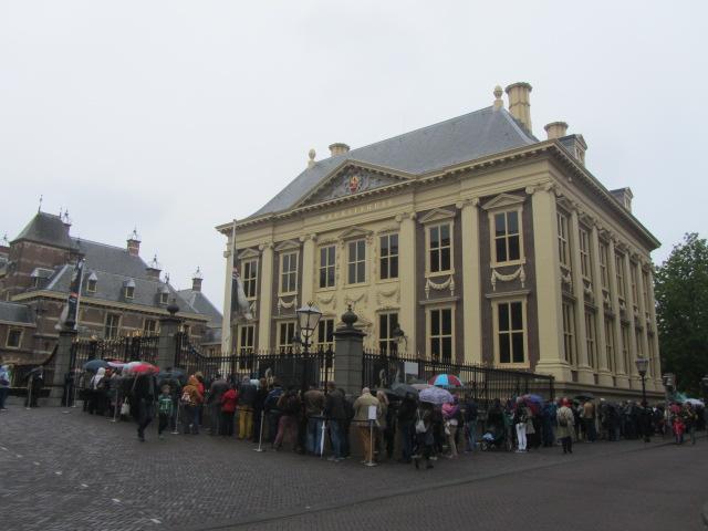 オランダ&ベルギー6日目①_a0100706_238451.jpg