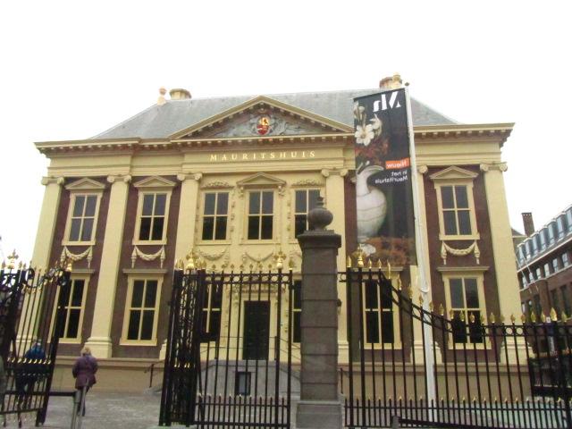 オランダ&ベルギー6日目①_a0100706_2421513.jpg
