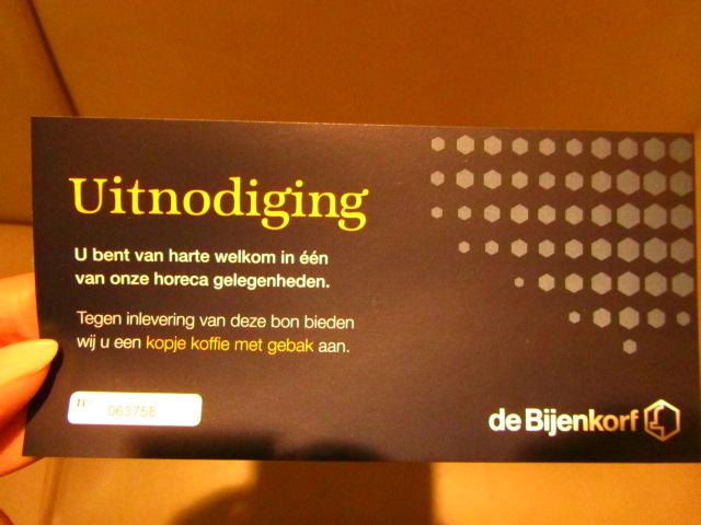 オランダ&ベルギー6日目②_a0100706_3191622.jpg