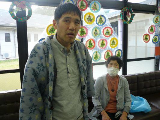 12/13 聖愛園クリスマス会_a0154110_10474148.jpg