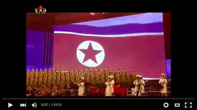 北朝鮮ガールズ楽団「牡丹峰」が公演ドタキャンの真相は?:国歌斉唱にあった!?_e0171614_10533276.png