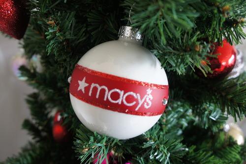 【家族でクリスマスパーティー!】_f0215714_1724152.jpg