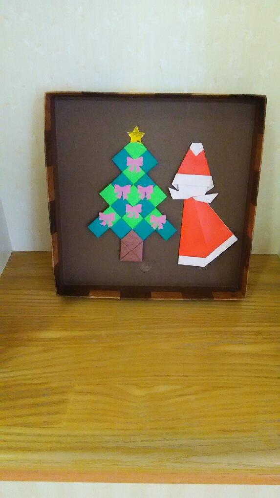 クリスマス_b0251421_84425.jpg