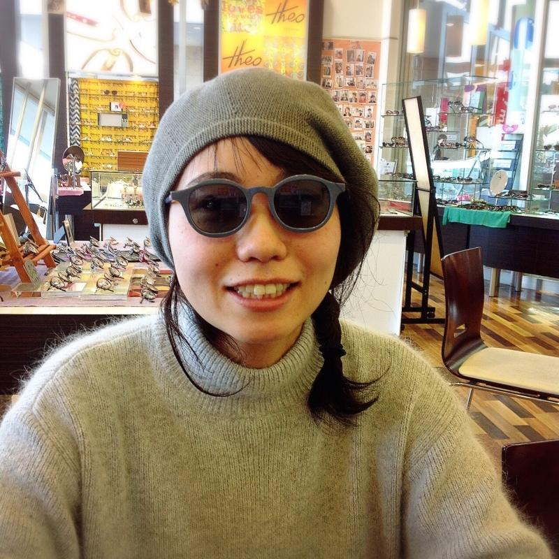 KAMURO写真館301_b0170134_11284038.jpg