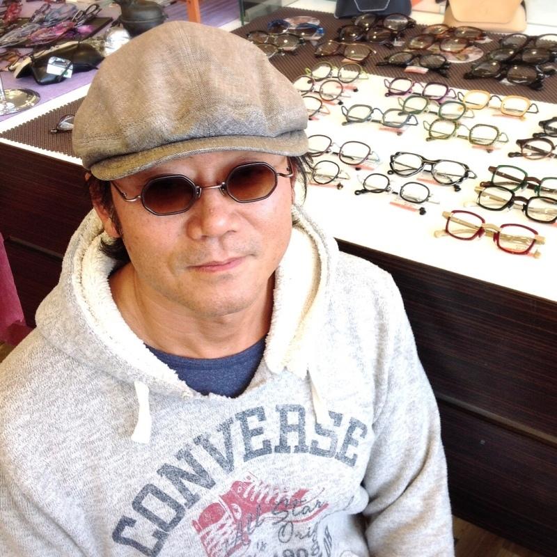 KAMURO写真館301_b0170134_11284207.jpg