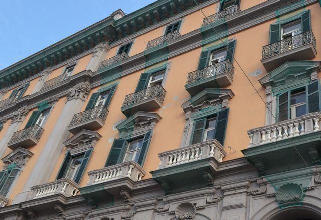 ナポリにて~_e0098241_14132238.jpg