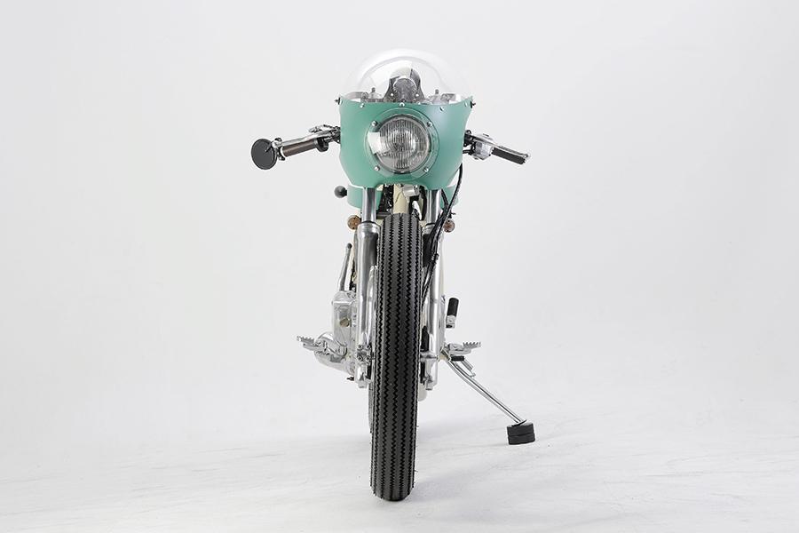 Honda XL500S Custom_e0182444_19502867.jpg