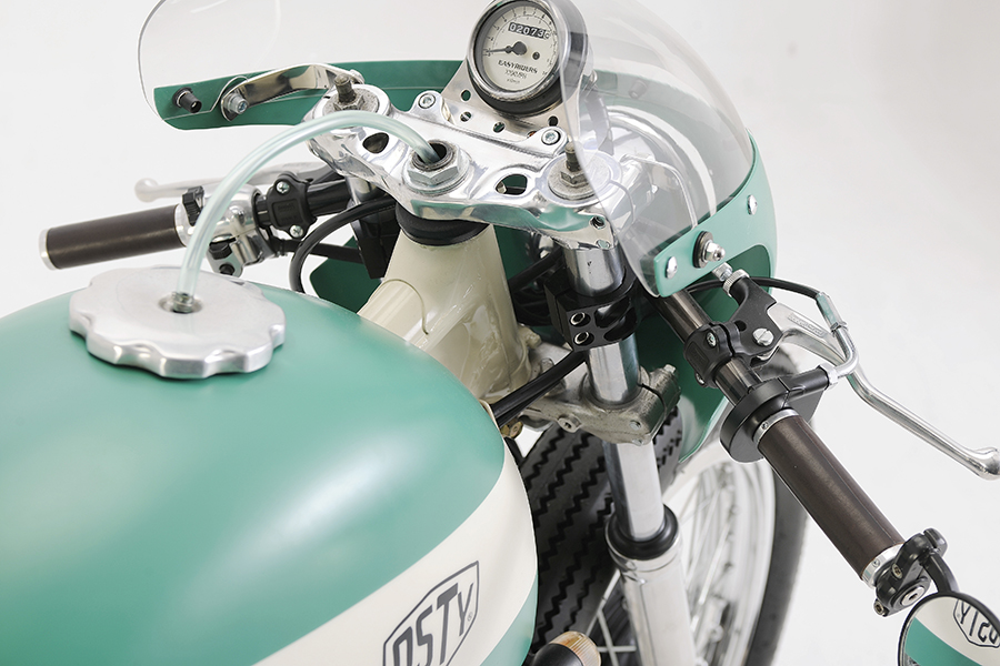 Honda XL500S Custom_e0182444_19511414.jpg
