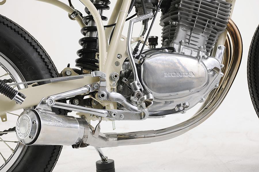 Honda XL500S Custom_e0182444_19512119.jpg