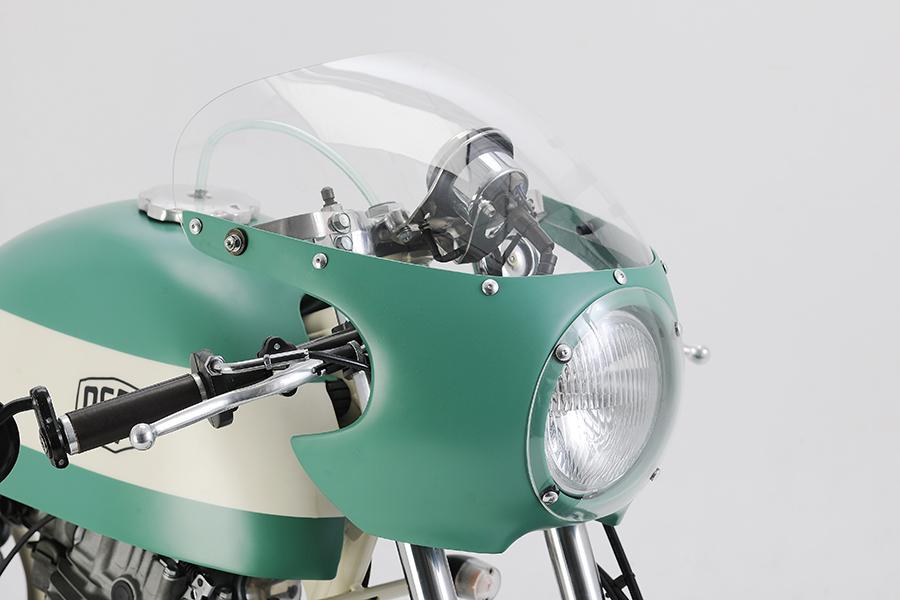 Honda XL500S Custom_e0182444_1951991.jpg