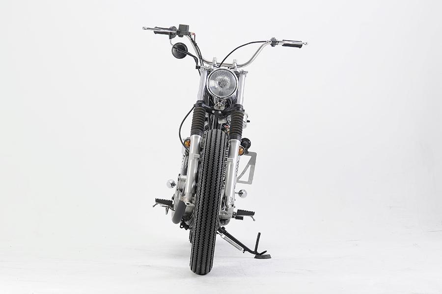 Yamaha SR400 FI Custom_e0182444_19543799.jpg