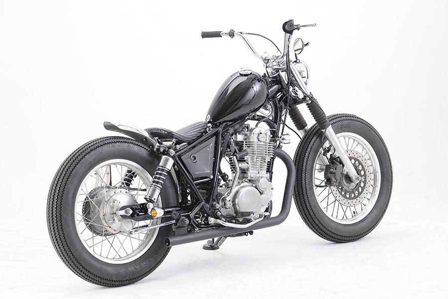 Yamaha SR400 FI Custom_e0182444_19544981.jpg