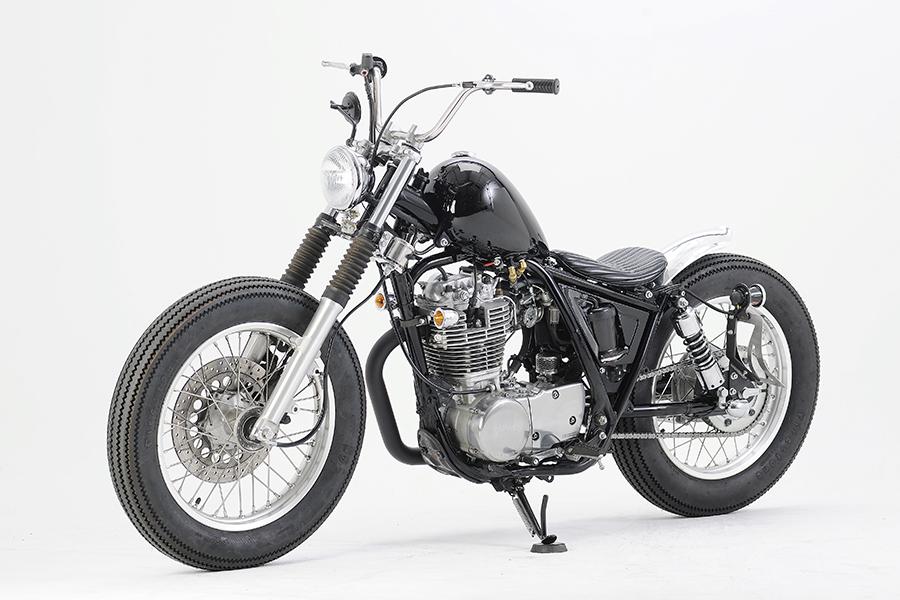 Yamaha SR400 FI Custom_e0182444_19545435.jpg