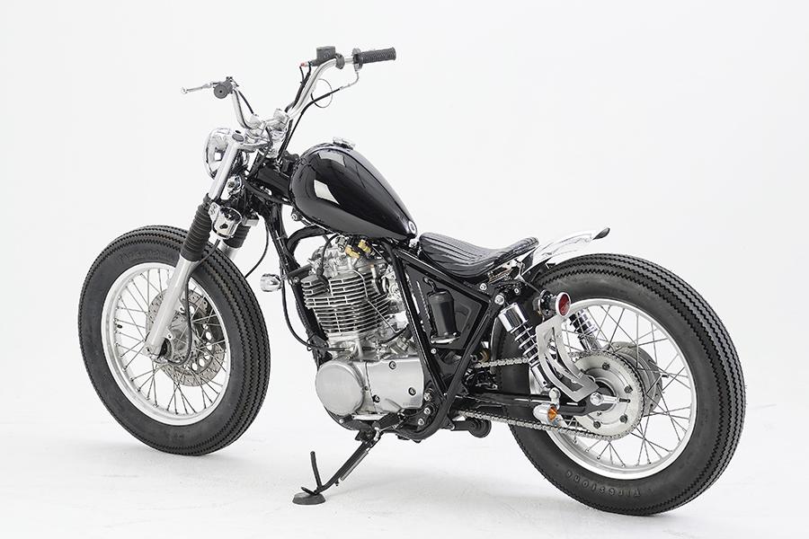 Yamaha SR400 FI Custom_e0182444_1955310.jpg