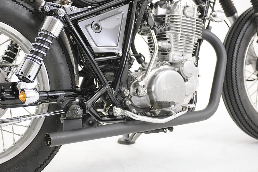 Yamaha SR400 FI Custom_e0182444_19555280.jpg