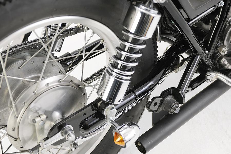Yamaha SR400 FI Custom_e0182444_19555665.jpg