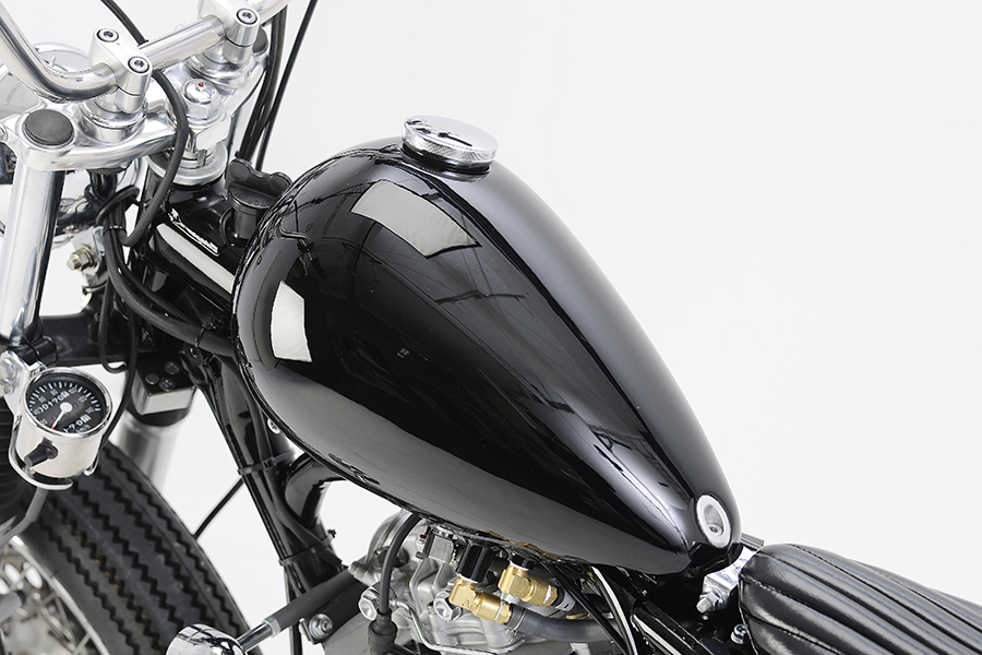 Yamaha SR400 FI Custom_e0182444_1956121.jpg