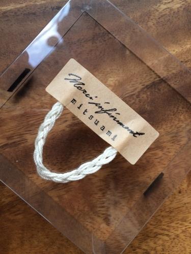 mitsuami   hand made & joy ☆_a0117545_13225481.jpg