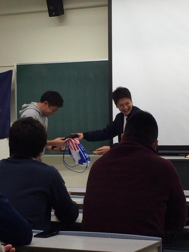 納会・慰労会_e0137649_1519726.jpg