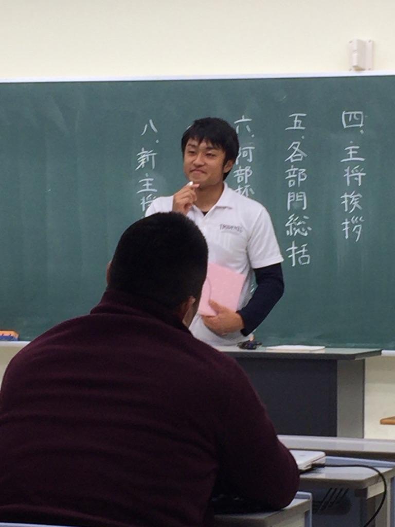 納会・慰労会_e0137649_15364276.jpg
