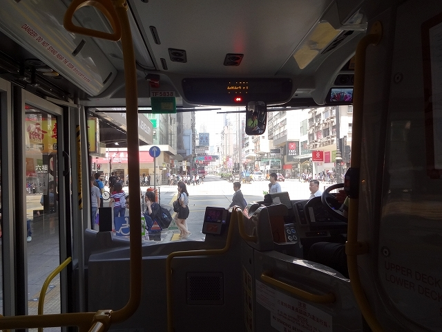 2號巴士_b0248150_09020761.jpg