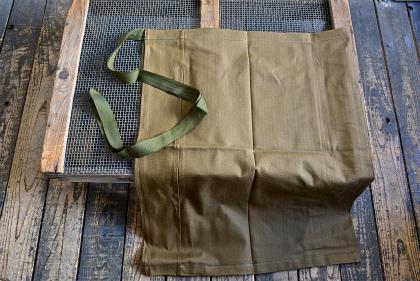 Czech army herring bone apron dead stock_f0226051_137590.jpg