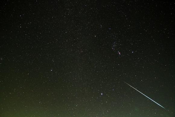 今夜はふたご座流星群・・・_b0100253_1352862.jpg