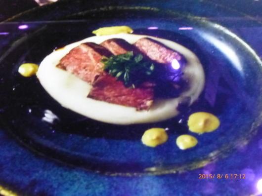 ミラノ 食の万博_d0263859_09034081.jpg