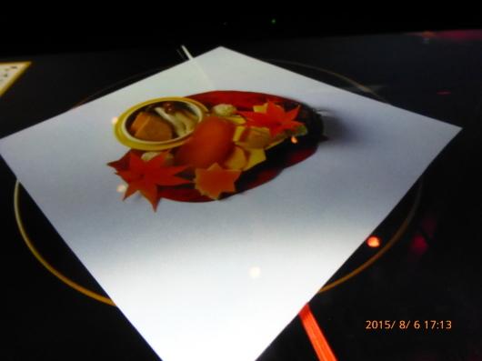 ミラノ 食の万博_d0263859_09045138.jpg