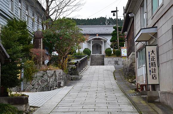 鉄道ブラ旅 岐阜の明知鉄道_e0164563_9262295.jpg