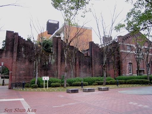 京都名残の紅葉 2015年12月13日_a0164068_14524348.jpg