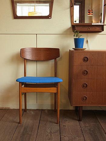 dining chair_c0139773_17302173.jpg