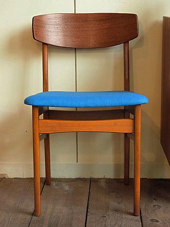 dining chair_c0139773_17303316.jpg