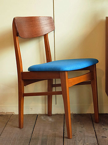 dining chair_c0139773_17304426.jpg