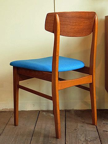 dining chair_c0139773_17305947.jpg